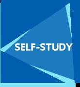 SELF-STUDY